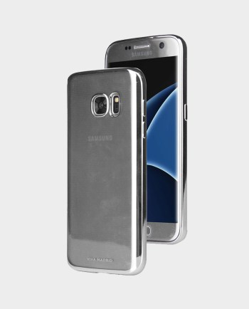 buy metalico flex samsung galaxy s7 case in qatar and doha