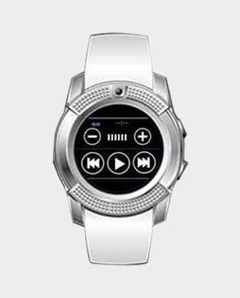 smartphone watch price in qatar oman uae