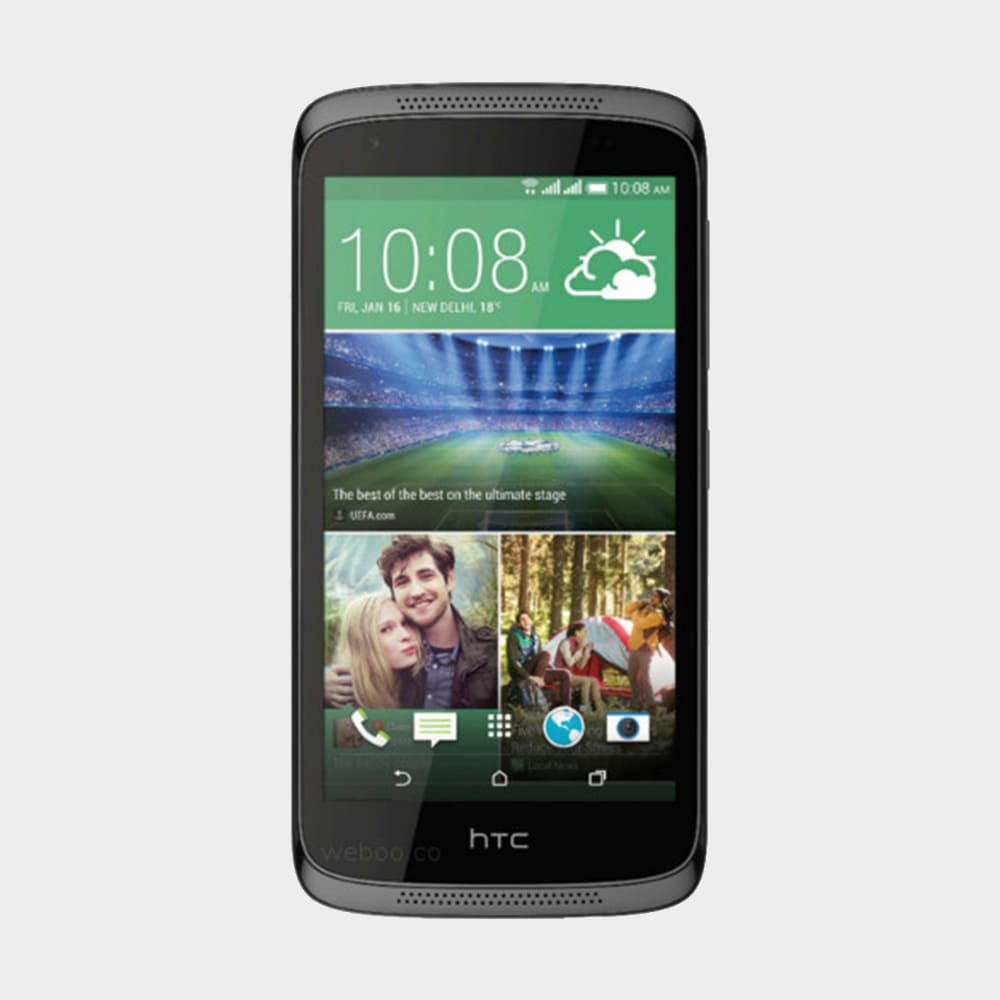 htc desire 526g price in qatar and doha