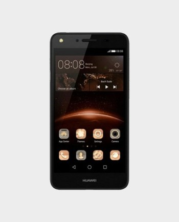 huawei y5 2 price in qatar and doha