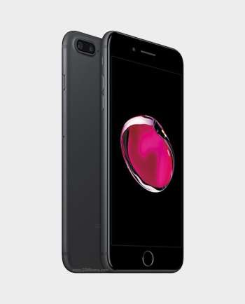 apple iphone 7 price in qatar