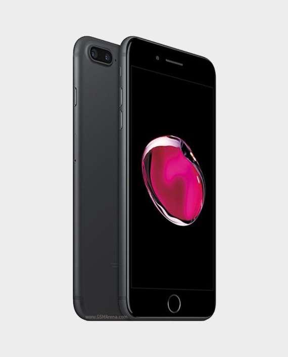 apple iphone 7 price in qatar