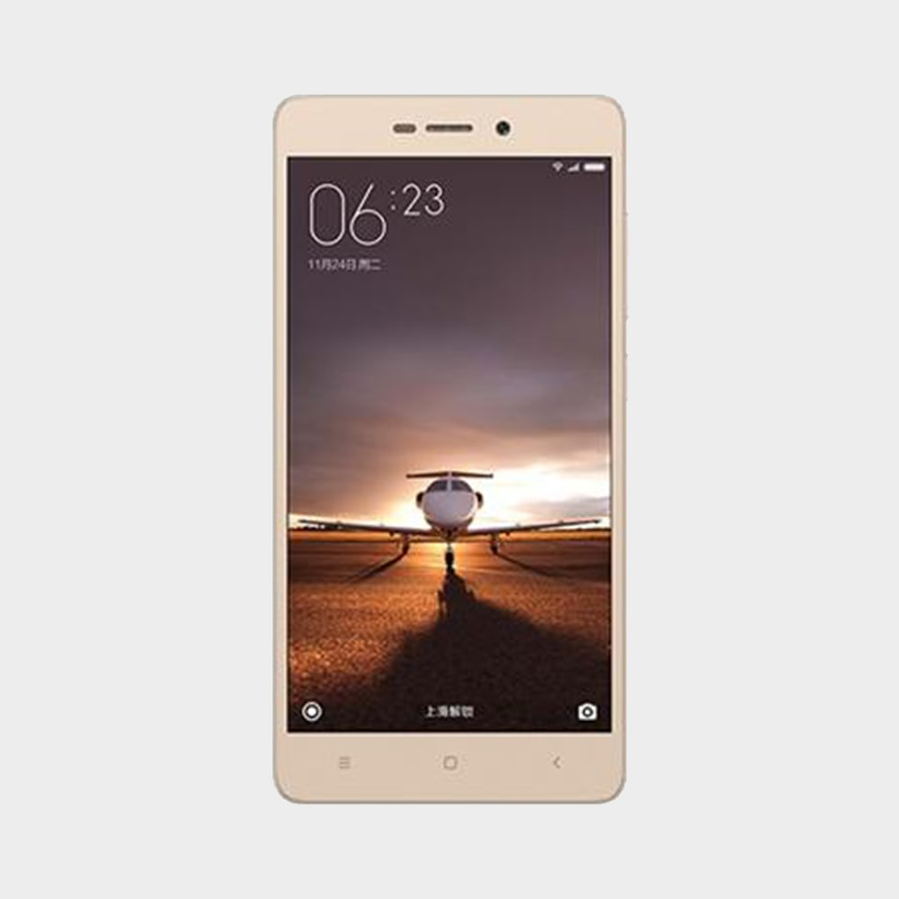 xiaomi redmi 3 price in qatar and doha