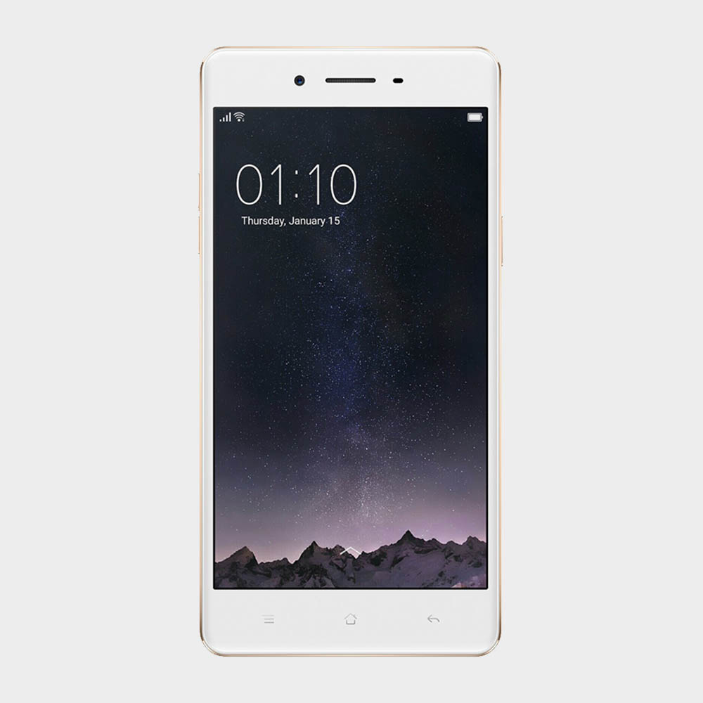 oppo f1 price in qatar and doha