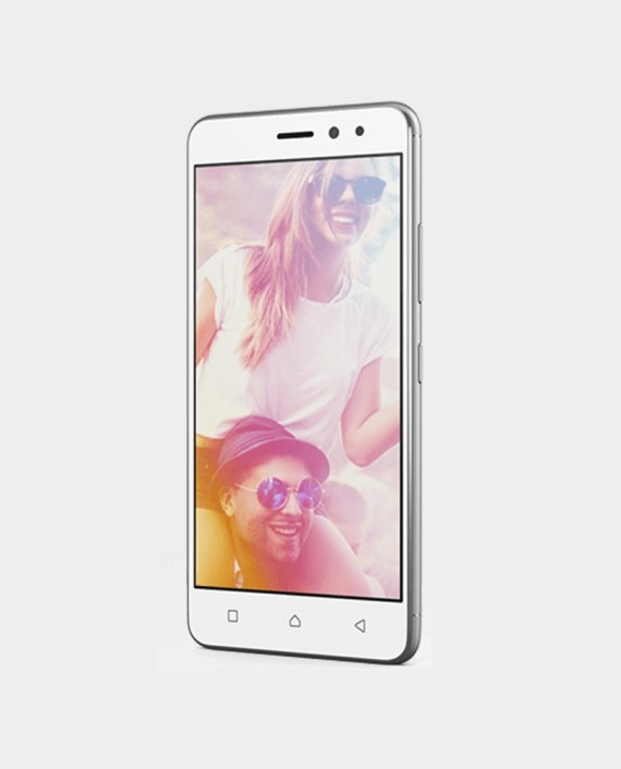 Lenovo k6 note price in qatar and doha