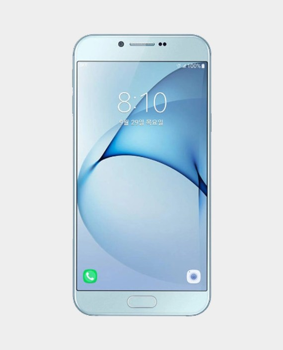 Samsung A8 2016 in qatar and doha