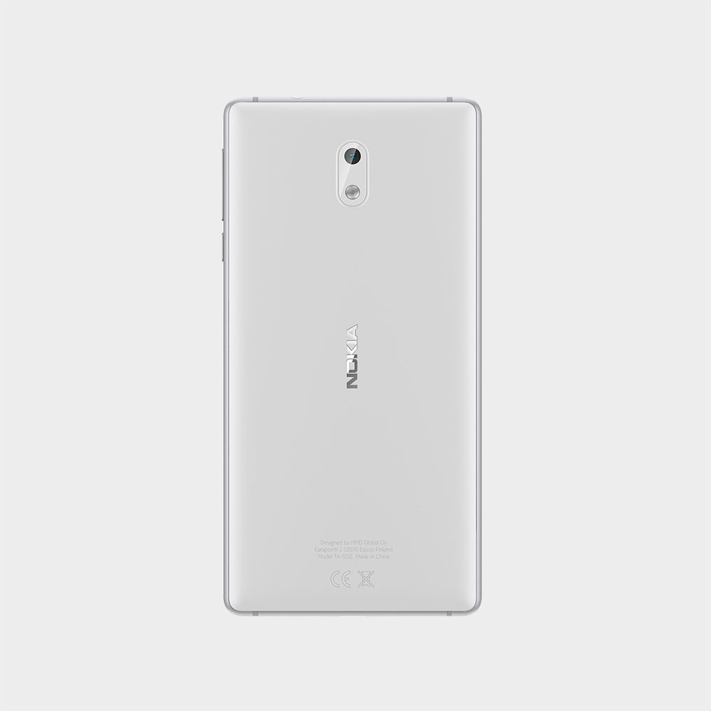 Buy Nokia Mobiles Phone in Qatar and Doha