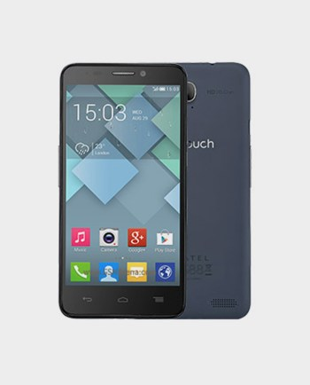 Alcatel 6034s price in qatar