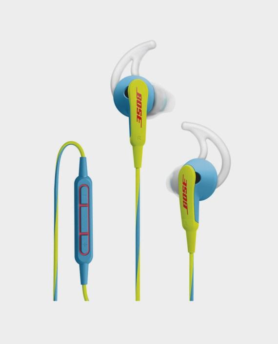 bose headset price in qatar