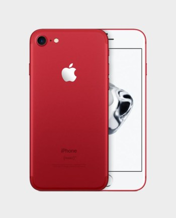 iphone 7 red in qatar price