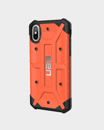 UAG PATHFINDER SERIES IPHONE X CASE