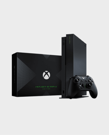 Xbox One Price in Qatar and Doha