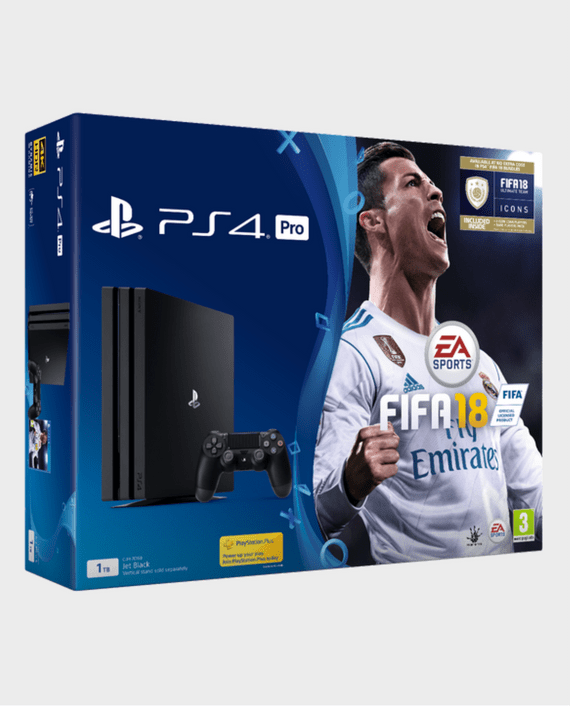 Sony PlayStation 4 Online Price in Qatar and Doha