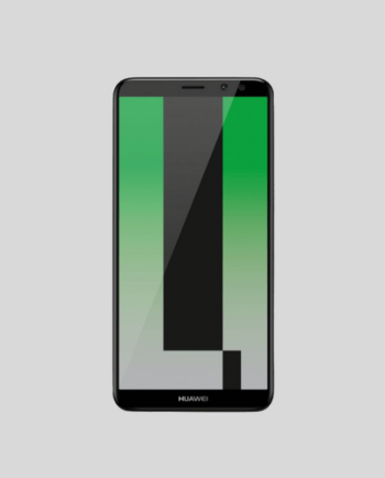 huawei mate 10 lite price in qatar and doha