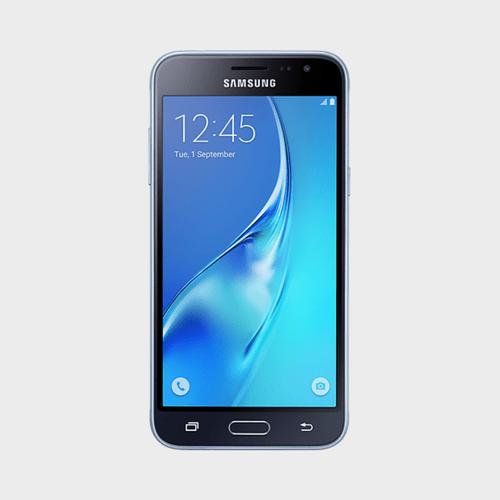 Samsung Galaxy J3 6 Online Price in Qatar and Doha