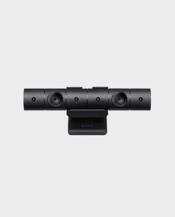 New PlayStation® Camera