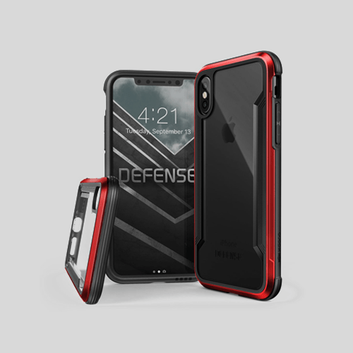 x-doria-iphone-x-case