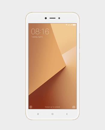 Xiaomi Redmi Note 5A Price in Qatar and Doha