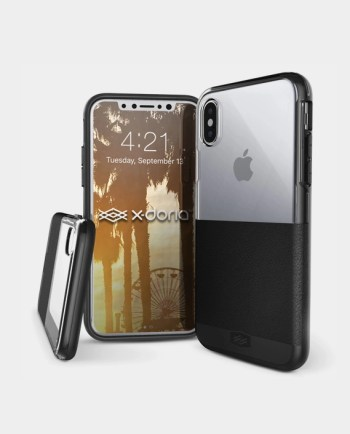 iPhone X Case Dash Price in Qatar