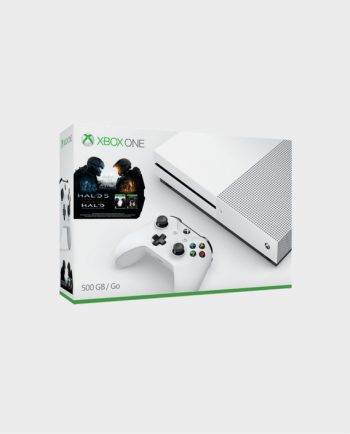 xbox one availability in qatar