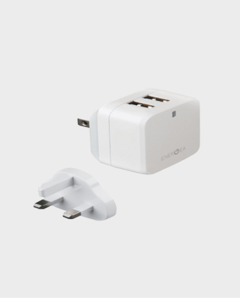mobile charger price in qatar and doha