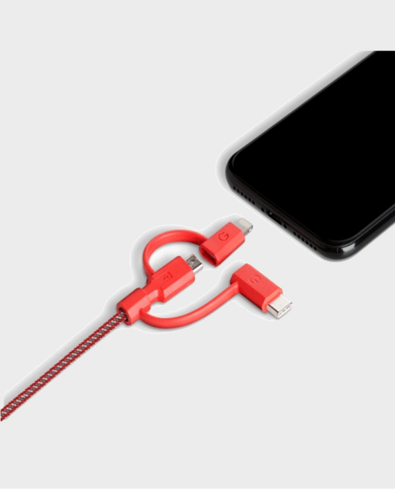 iphone accessories online shopping in qatar