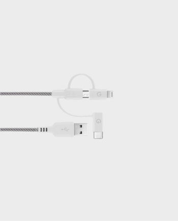 apple iPhone Charger in Qatar and Doha