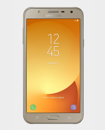 samsung j7 core price in qatar