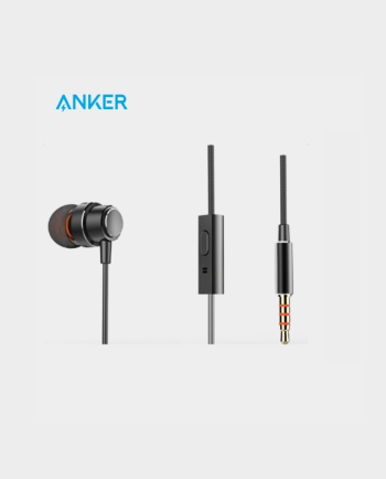 Anker Headset Online Shopping in Qatar