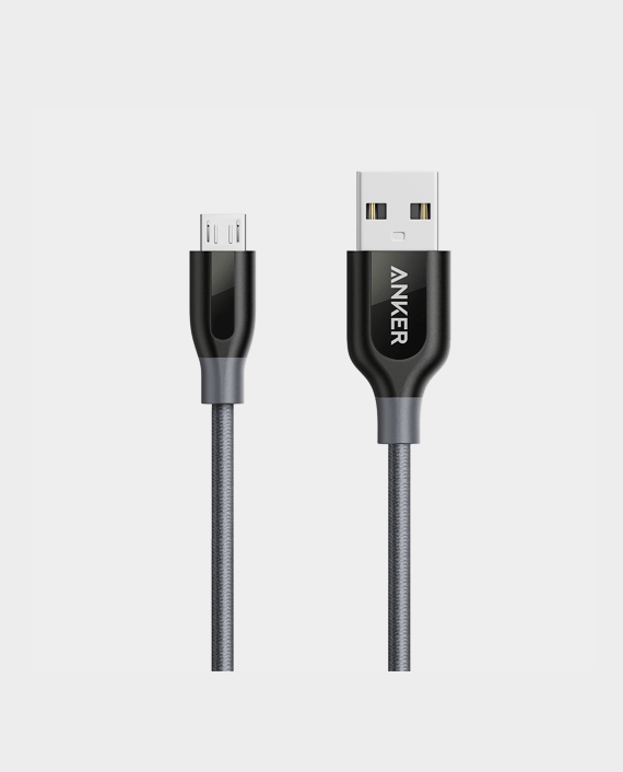 usb cable price in qatar