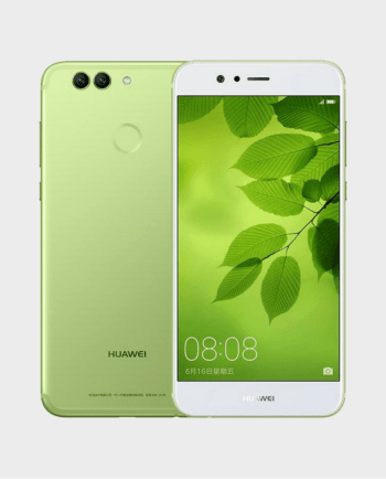 Huawei Nova 2 Plus Price in Qatar and Doha