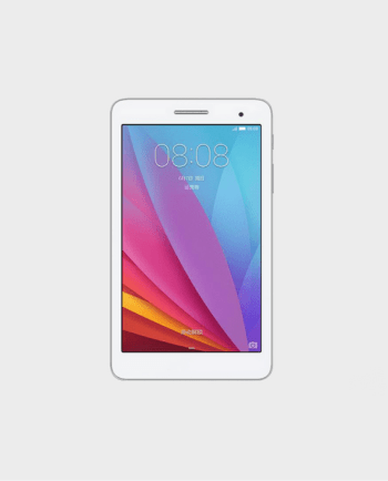 Huawei MediaPad T1 7.0 Plus Price in Qatar and Doha