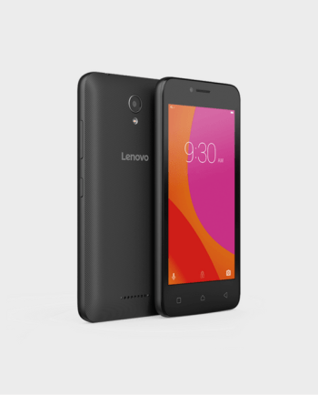 Lenovo A2016 Price in Qatar and Doha