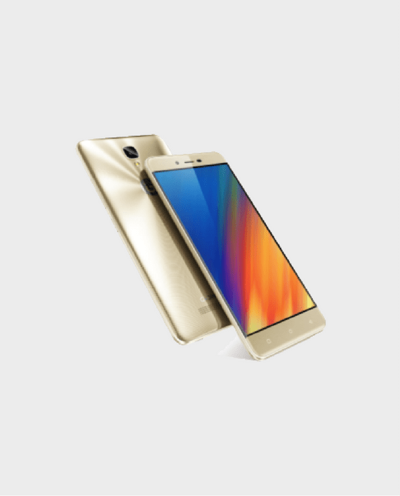 Gionee P8 Max Price in Qatar and Doha