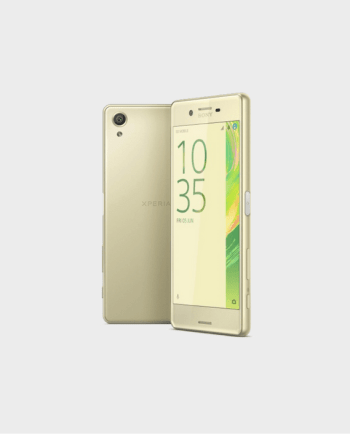 Sony Xperia X Dual Sim 32 GB Price in Qatar and Doha