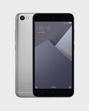 Xiaomi Redmi Note 5A Prime Price in Qatar and Doha