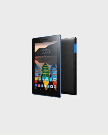 Lenovo Tab 3 7 Price in Qatar and Doha