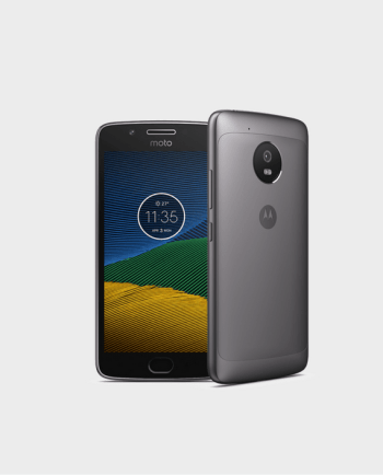 Lenovo Moto G5 Price in Qatar and Doha