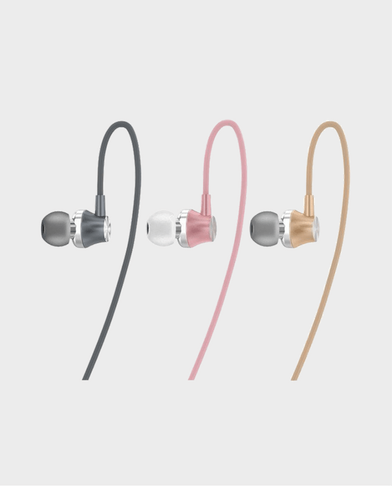 HOCO Universal Sports Earpiece - M8
