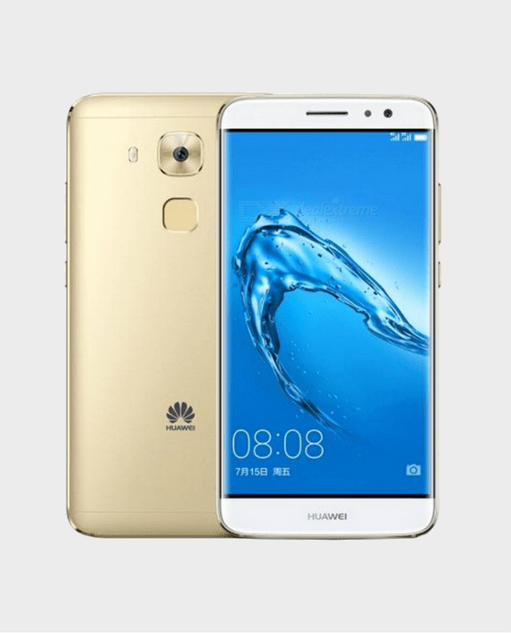 Huawei Nova Plus Price in Qatar and Doha
