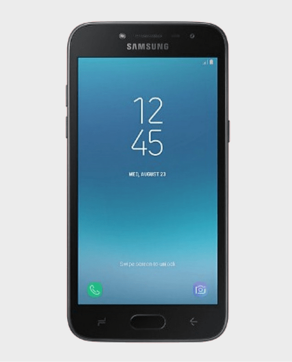 samsung grand prime pro price in qatar