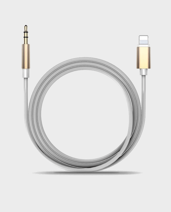 lightning audio cable in qatar
