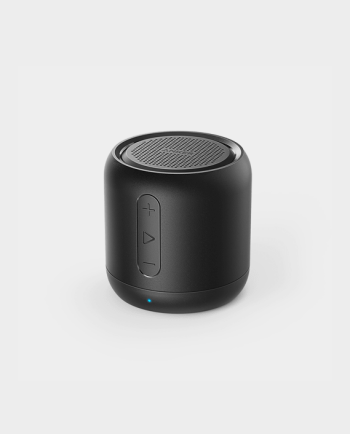 Anker Bluetooth Speaker Online in Qatar and Doha