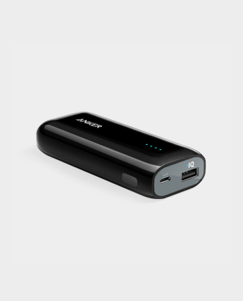 anker powerbank price in qatar and doha