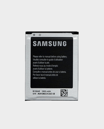 Samsung Galaxy Core O Battery in Qatar