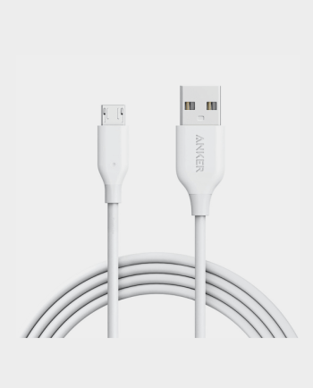usb cable in qatar