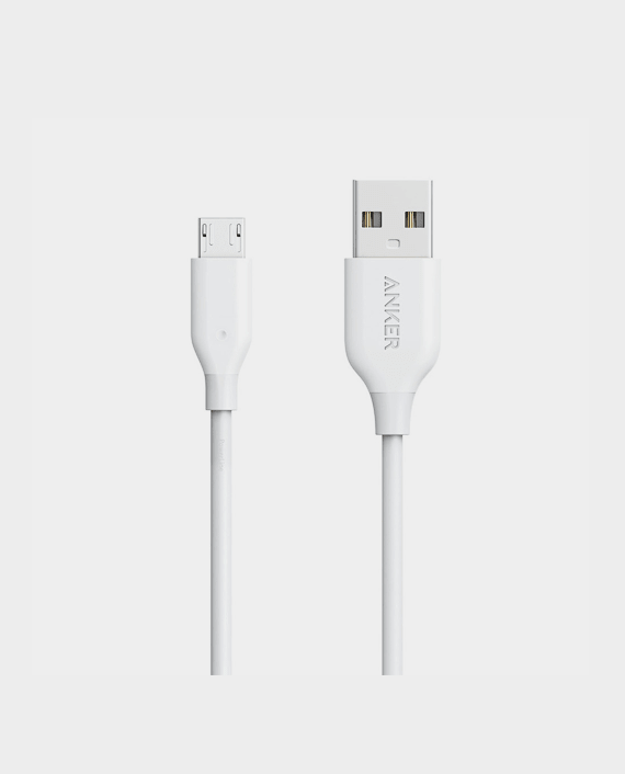 Anker USB Cable Online Price in Qatar