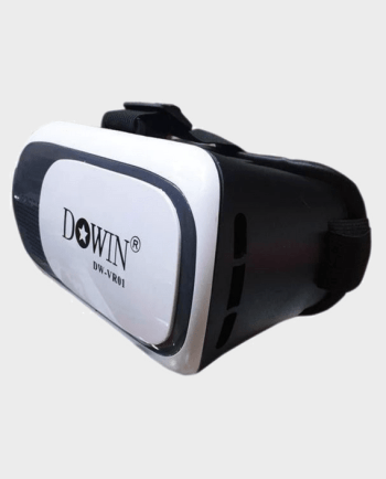 Dowin Virtual Reality Headset in Qatar