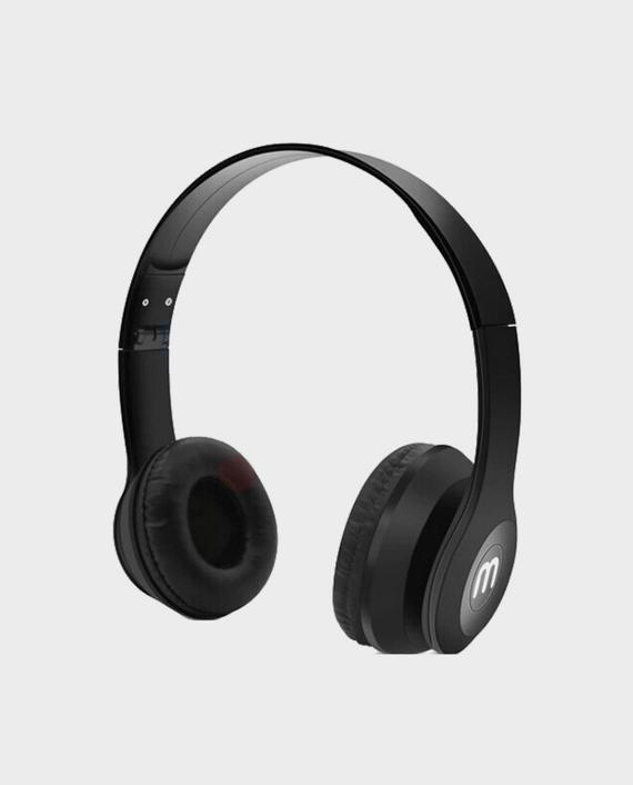 headset online in qatar