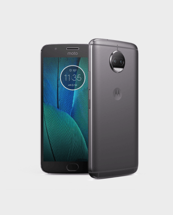 Moto G5 S Price in Qatar and Doha